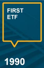 First ETF